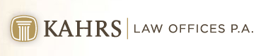 KAHRS Law Offices